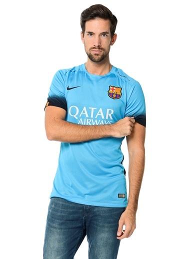 Forma | Barcelona-Nike